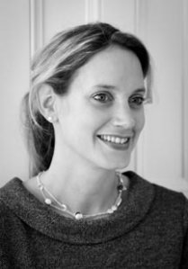 Jane Gilchrist